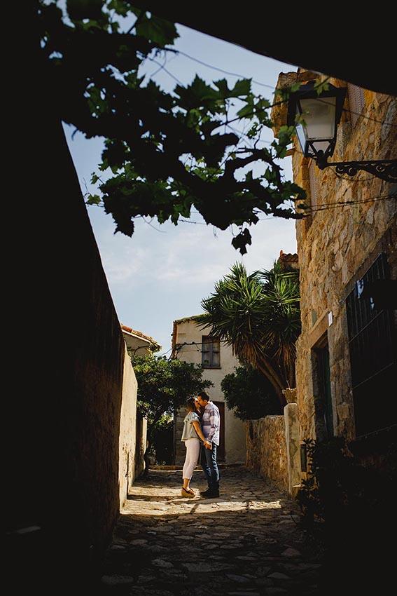Preboda Maria i Emilio 064
