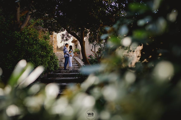 Preboda Maria i Emilio 087