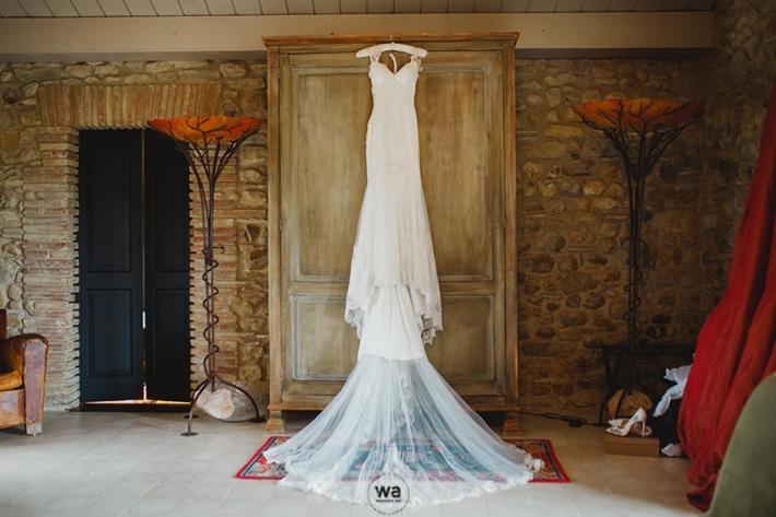 Castell Emporda wedding 019