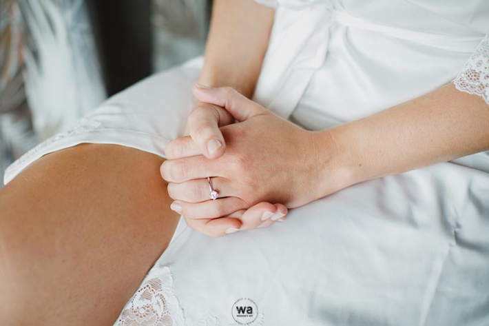 Castell Emporda wedding 025