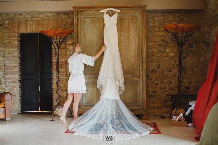 Castell Emporda wedding 030