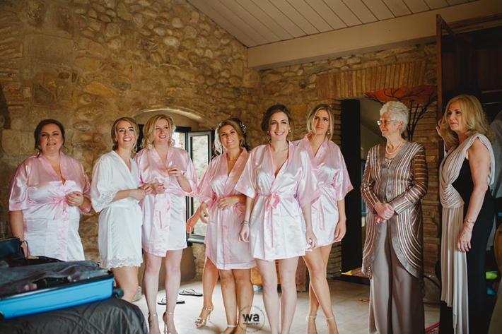 Castell Emporda wedding 032
