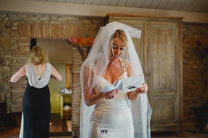 Castell Emporda wedding 035