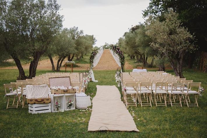 Castell Emporda wedding 037