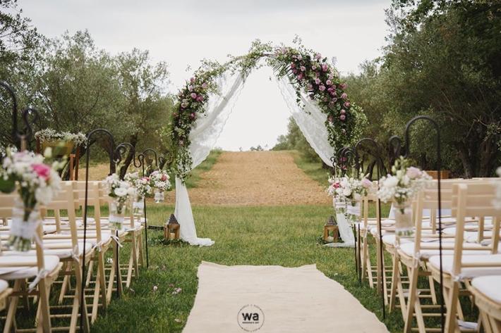 Castell Emporda wedding 040