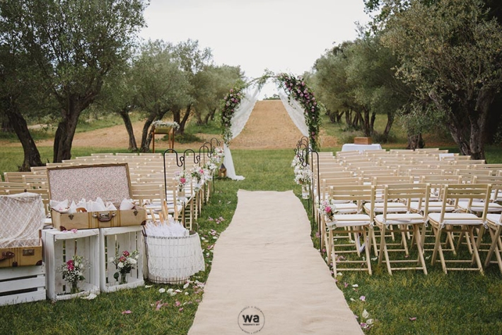 Castell Emporda wedding 042