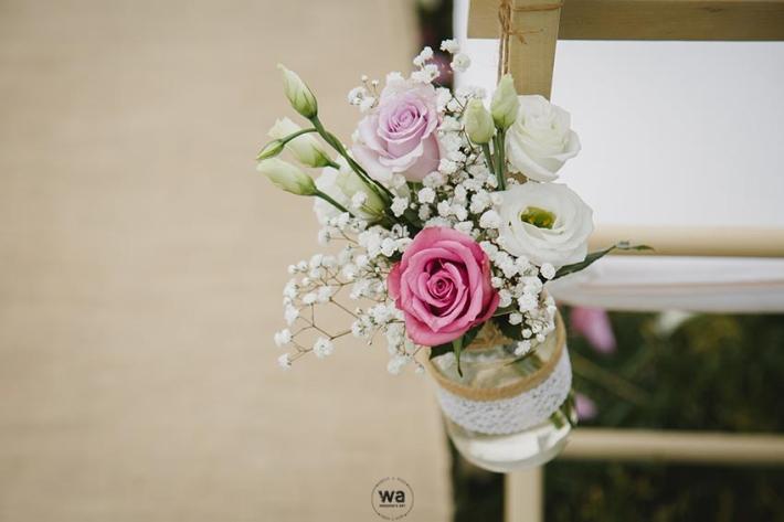 Castell Emporda wedding 044