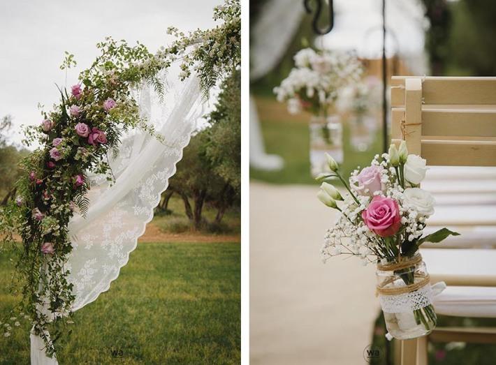 Castell Emporda wedding 045