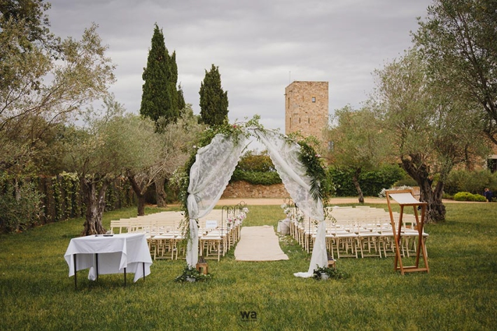 Castell Emporda wedding 046