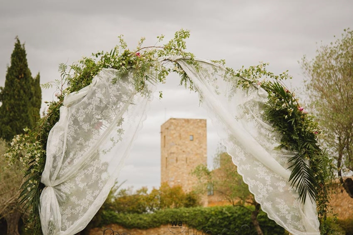 Castell Emporda wedding 047