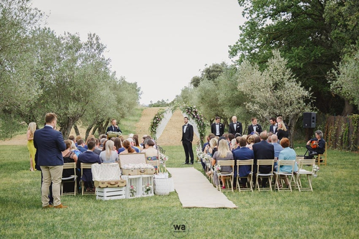 Castell Emporda wedding 049