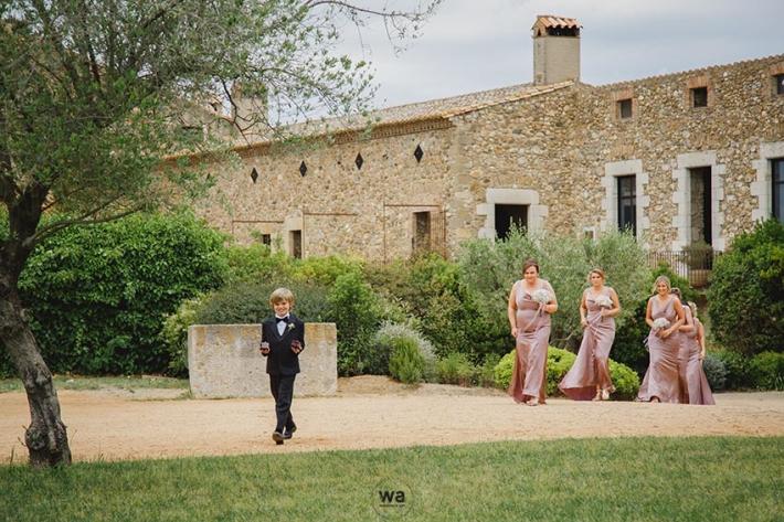 Castell Emporda wedding 050