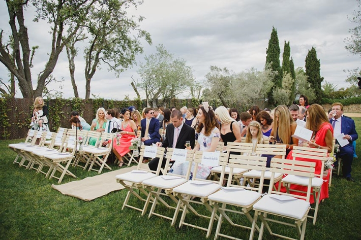 Castell Emporda wedding 051