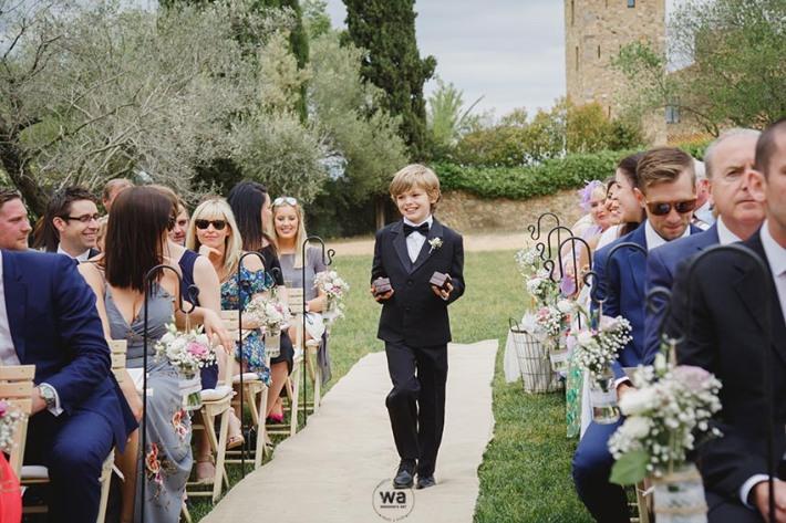 Castell Emporda wedding 052