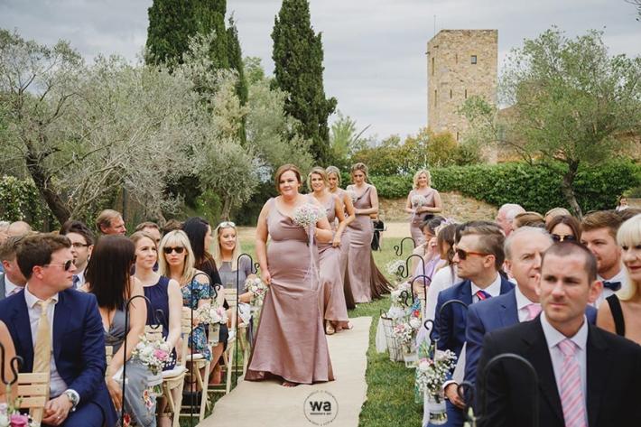 Castell Emporda wedding 053