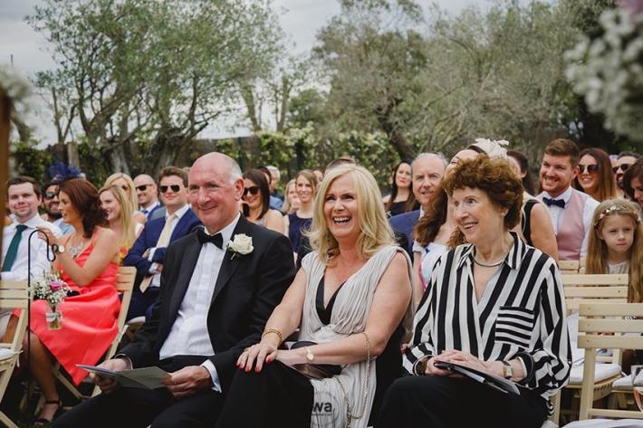 Castell Emporda wedding 063