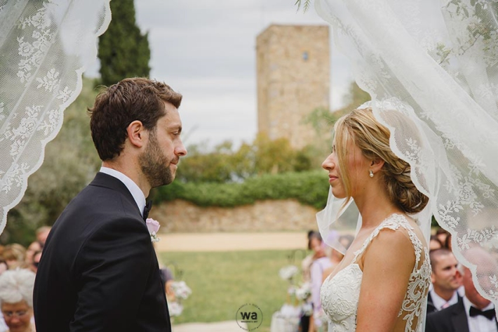 Castell Emporda wedding 064