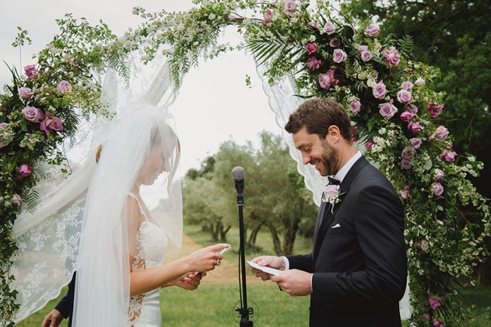 Castell Emporda wedding 074