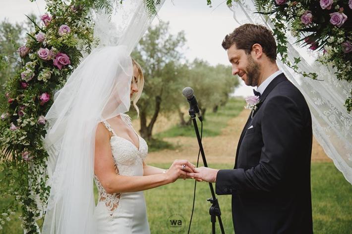 Castell Emporda wedding 082