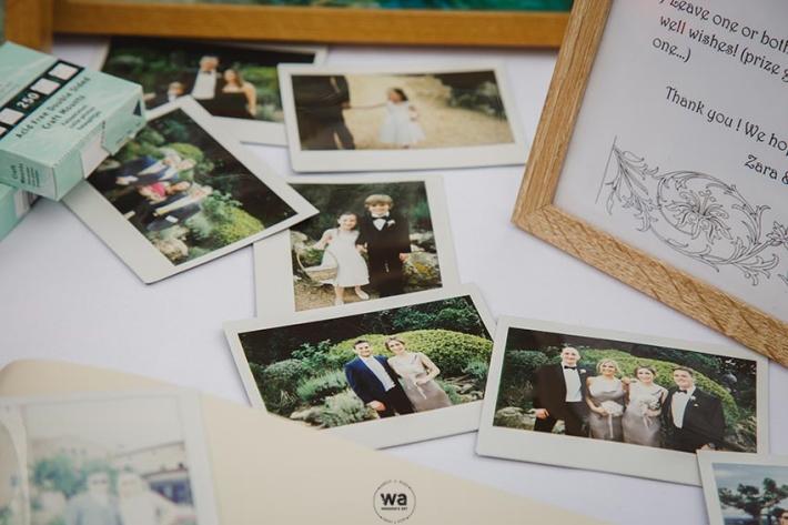 Castell Emporda wedding 106