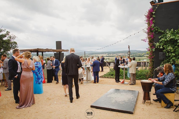 Castell Emporda wedding 108