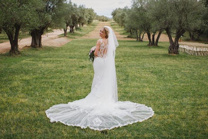 Castell Emporda wedding 115