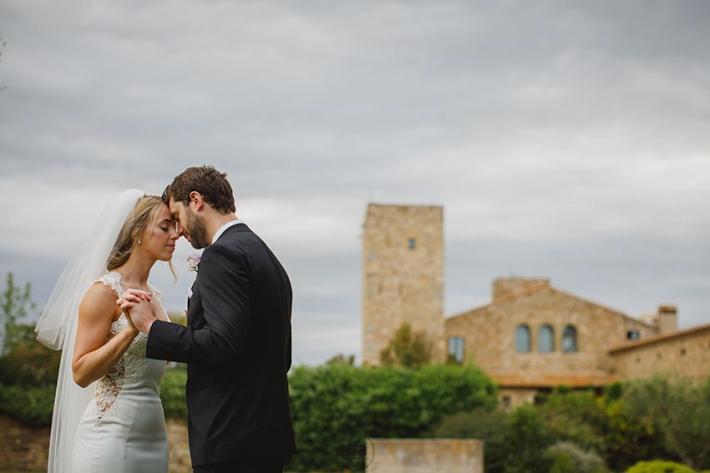 Castell Emporda wedding 116