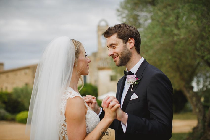 Castell Emporda wedding 117