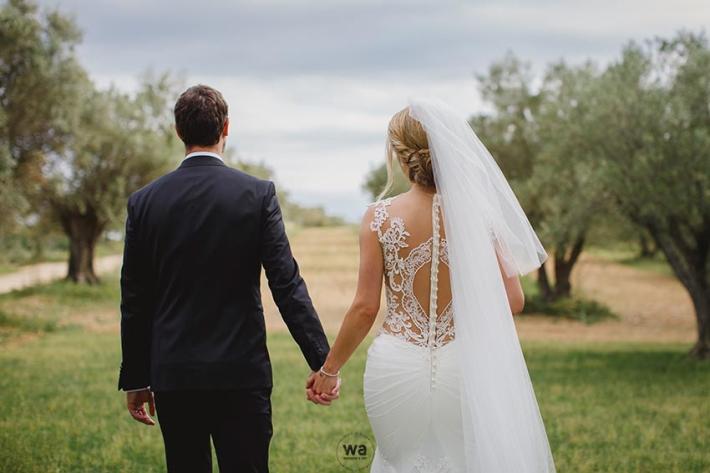 Castell Emporda wedding 124