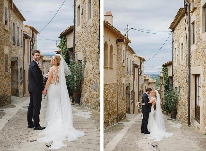 Castell Emporda wedding 140