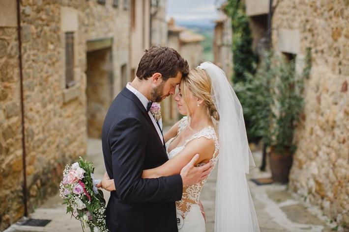 Castell Emporda wedding 141