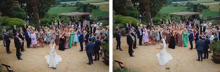 Castell Emporda wedding 150