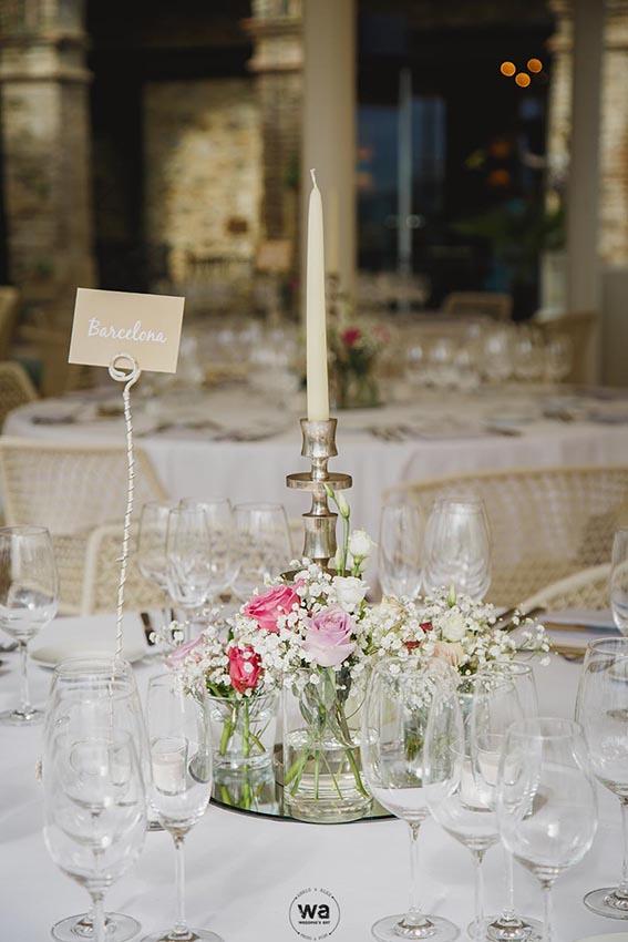 Castell Emporda wedding 154