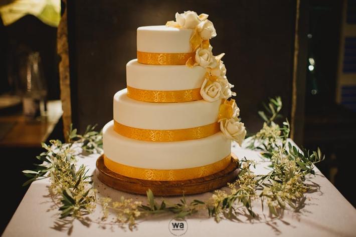 Castell Emporda wedding 161