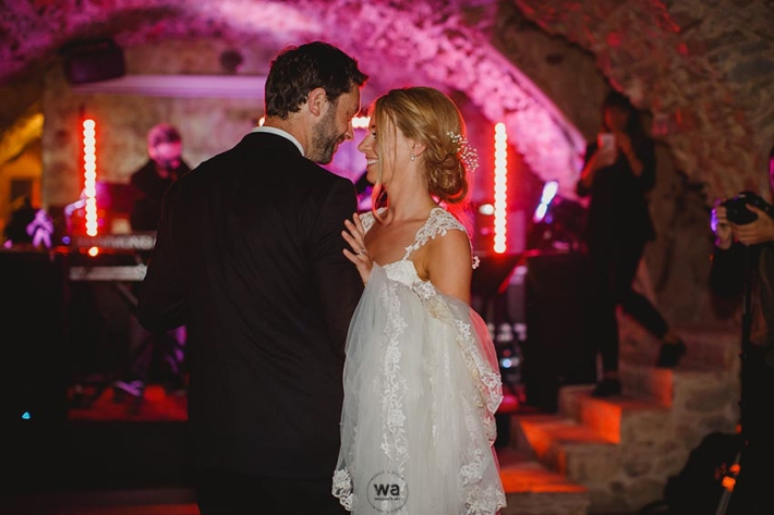 Castell Emporda wedding 169