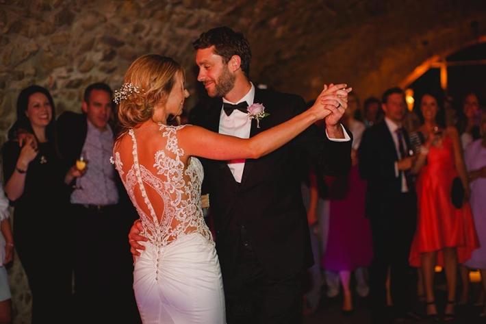Castell Emporda wedding 171