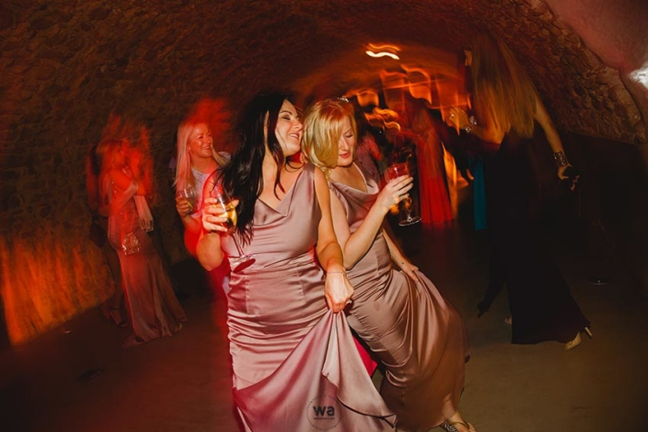 Castell Emporda wedding 172