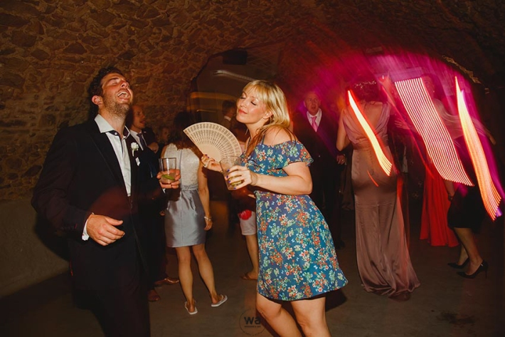 Castell Emporda wedding 175