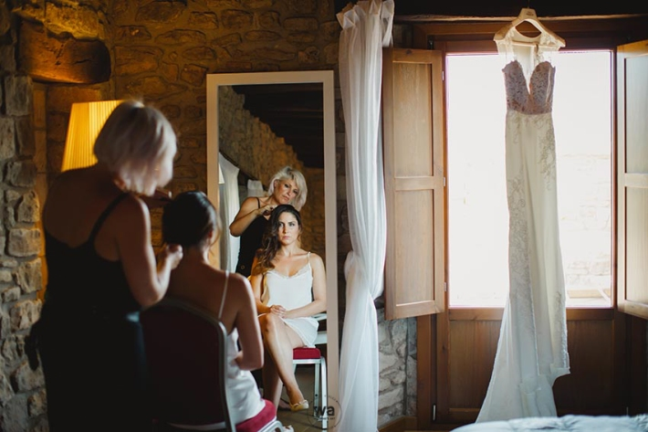 Casament Masia Vilasendra 015