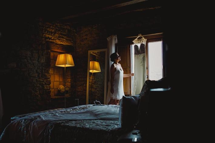 Casament Masia Vilasendra 019