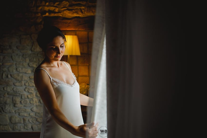 Casament Masia Vilasendra 020