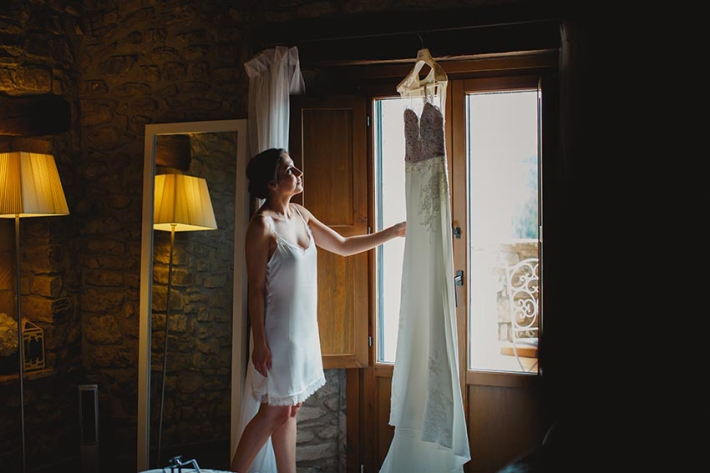 Casament Masia Vilasendra 021