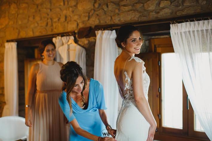Casament Masia Vilasendra 023