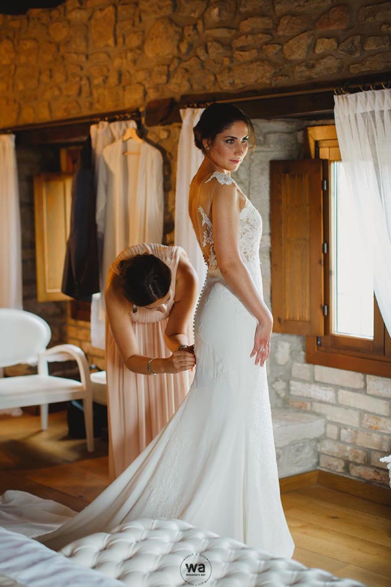 Casament Masia Vilasendra 024