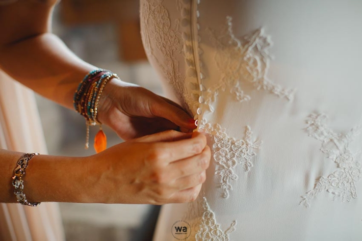 Casament Masia Vilasendra 025