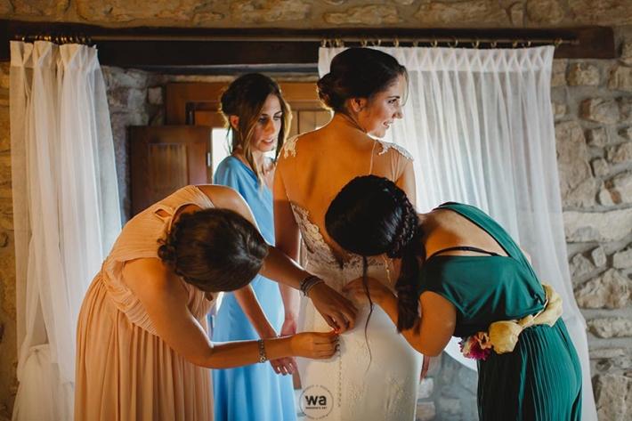 Casament Masia Vilasendra 027