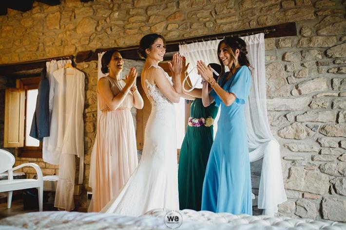 Casament Masia Vilasendra 028
