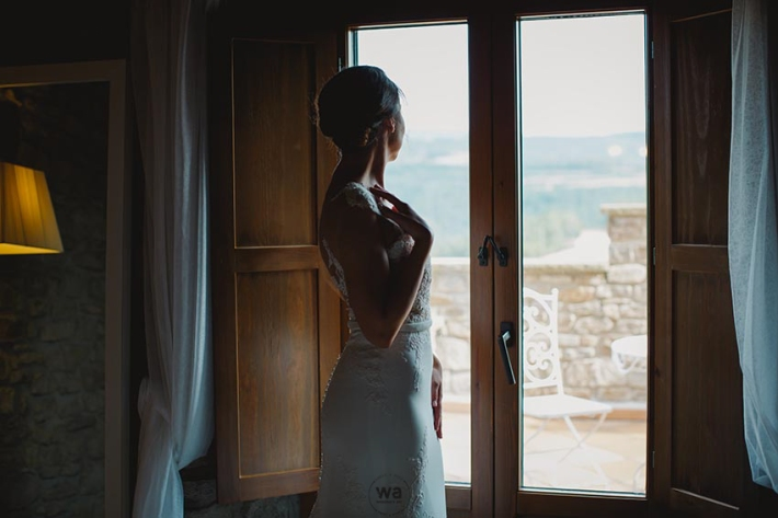 Casament Masia Vilasendra 030