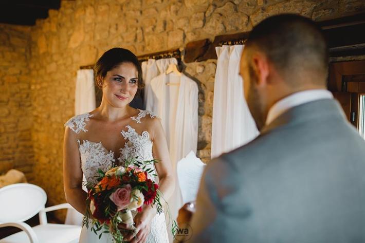 Casament Masia Vilasendra 031