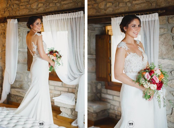 Casament Masia Vilasendra 032